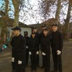 Тиждень шкільного патруля (1)