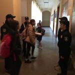 Тиждень шкільного патруля (3)
