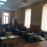 засідання педагогічної ради  (1)