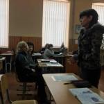 засідання педагогічної ради  (2)