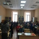 засідання педагогічної ради  (3)