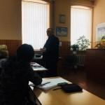 засідання педагогічної ради  (4)
