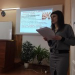 засідання педагогічної ради  (5)
