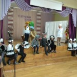 фестиваль казок (1)