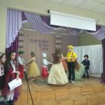 фестиваль казок (3)