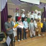 фестиваль казок (5)