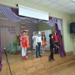фестиваль казок (6)