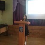 Підсумкове засідання учнівського парламенту (4)