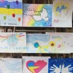 Міжнародний день миру (1)