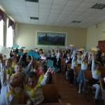 Посвята в читачі (2)