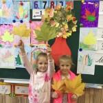 Тиждень екологічного виховання (2)
