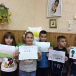 Тиждень екологічного виховання (3)