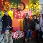 Миколая 2019 (7)