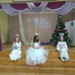 Святий Миколай (2)