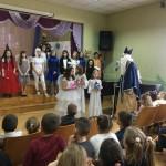 Святий Миколай (3)