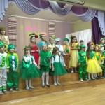 Фестиваль казок (2)
