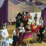 Фестиваль казок (4)