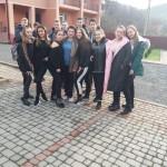 Школа є частиною життя (3)