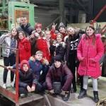 цегельний завод (2)