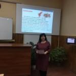 засідання педагогічної ради в ЗОШ #1 ім (1)