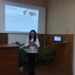 засідання педагогічної ради в ЗОШ #1 ім (2)