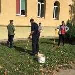 Всесвітнього  дня прибирання (3)