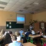 навчально-виховний процес в ЗОШ#1, розпочався (2)