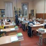 навчально-виховний процес в ЗОШ#1, розпочався (3)