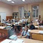 навчально-виховний процес в ЗОШ#1, розпочався (4)