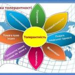 відзначення Міжнародного Дня толерантності (1)