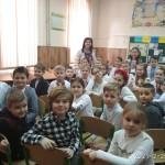 народження Лесі Украінки (1)