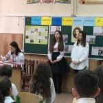 народження Лесі Украінки (4)
